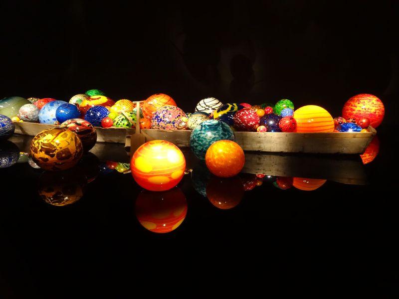 富山県の新観光名所!富山市ガラス美術館を楽しむための見どころガイド   富山県   トラベルjp 旅行ガイド