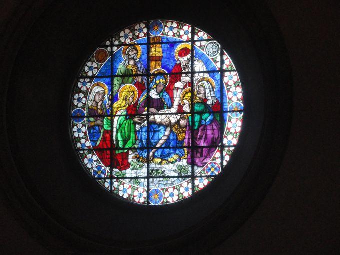 観に行くなら今が絶好の機会!その理由は…サンタ・マリア・デル・フィオーレ聖堂