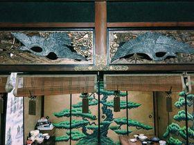 これぞ大阪の珍邸、小阪城!噂の「イソノ理容」店主が造り上げた城は驚愕のオールハンドメイドだった
