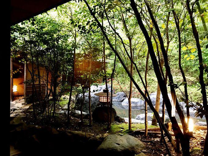 2.修善寺温泉