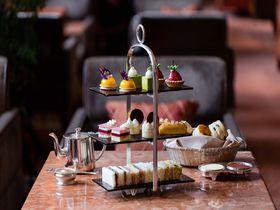 飲茶VSアフタヌーンティー 香港で味わうべき2つの「お茶文化」おススメはどこ?