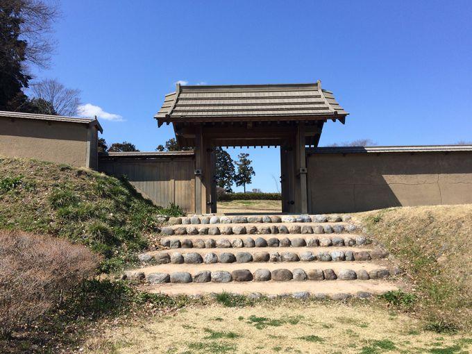 上杉景勝や真田昌幸らによる激しい攻城戦