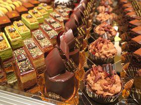 京都のチョコレートショップ6選 最高峰ショコラティエの逸品を!