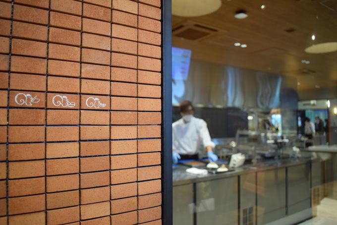 予約不要!横浜ハンマーヘッドの鎌倉紅谷で製造見学!