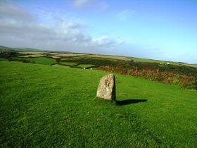ケルトとアーサー王伝説の地!イギリス南西部「コーンウォール地方」神秘に出会う旅
