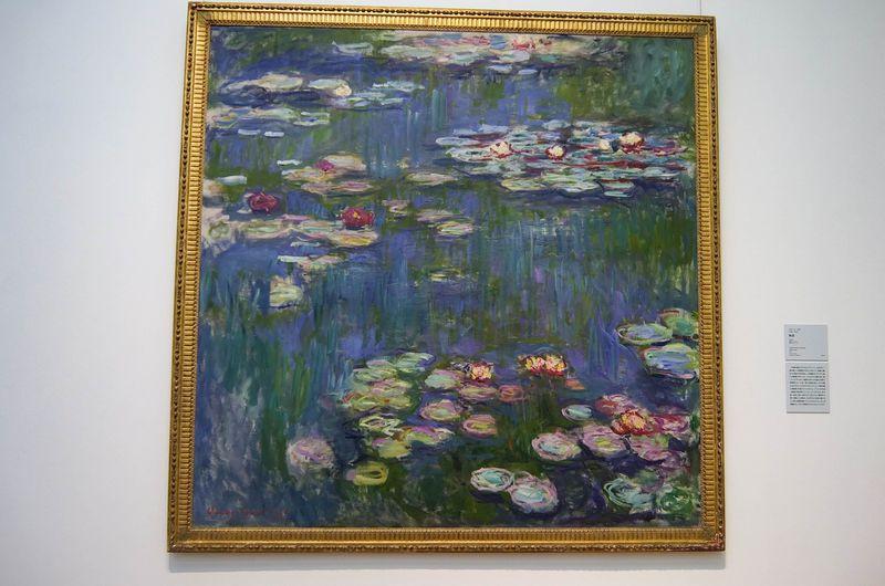 世界遺産登録!東京上野の「国立西洋美術館」にはルーベンス、モネなど西洋美術の歴史を辿る作品が一堂に!