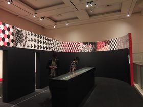 上野の森美術館「ミラクル エッシャー展」不思議の世界の謎に迫る!
