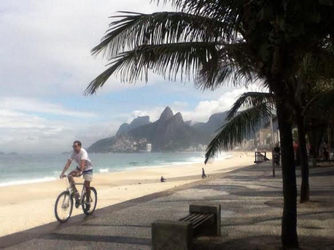 大注目!オリンピック目前のリオデジャネイロで必ず訪れたい5つの絶景!
