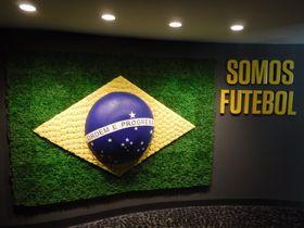 リオデジャネイロのおすすめ観光スポット10選 パワフルに進化中!