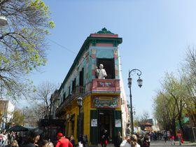 ここは本当に南米!?「南米のパリ」ブエノスアイレスで訪れるべき観光スポット5選!