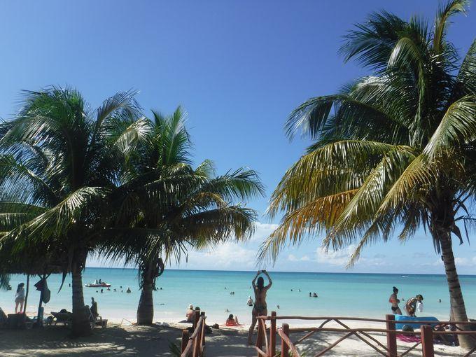 3.格安でキューバ旅行するコツは?