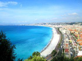 フランス旅行のおすすめプランは?費用やベストシーズン、安い時期、スポット情報などを解説!