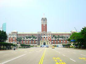 なんじゃこりゃっ!?初めての台北で「絶対驚く巨大建物・5選」