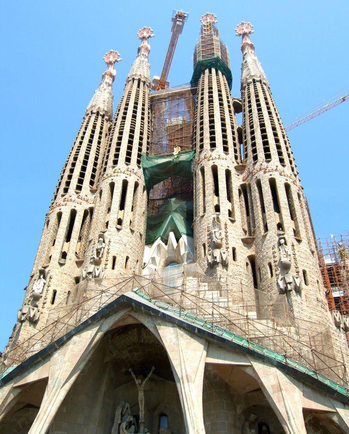 スペイン旅行のベストシーズンはいつ?観光の目的別に解説!