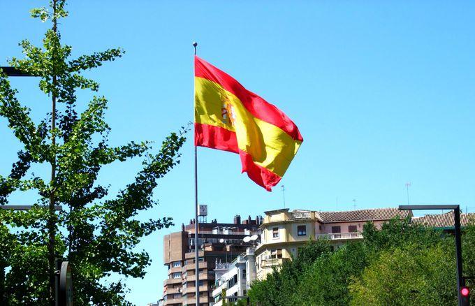 スペインの気候を地域別に解説!