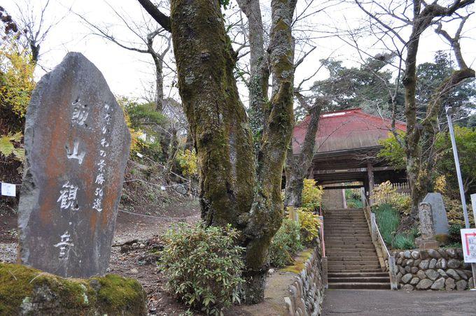 神奈川の景観50選