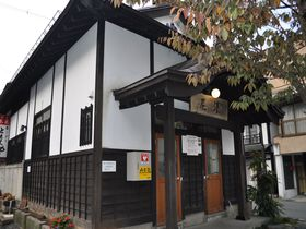 小野小町が見つけた湯!山形・米沢市の小野川温泉ぶらり散策