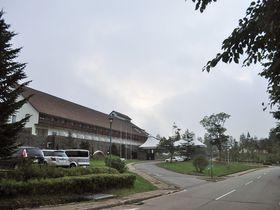 掛け流しの眺望湯に無料のアイス!長野「小海リエックス」は極上の施設!