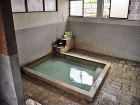 大分別府・鉄輪温泉の魅力は「いでゆ坂」にあり!