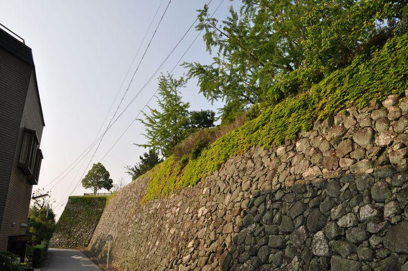 城址、温泉、武家屋敷!三重県・松阪の町は見どころ満載!