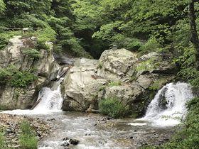 良泉に入り風も感じる!長野県上田市・真田家ゆかりの千古温泉