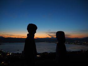 諏訪湖と周辺のおすすめ観光スポット10選 レトロな街に酔いしれる