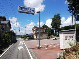 戦国武将が競った静岡県の続百名城「諏訪原城」は旧東海道沿いに!
