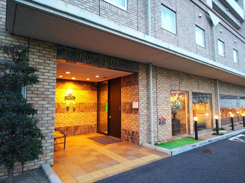関越道前橋ICから5分、東国文化歴史街道の脇道沿いに!