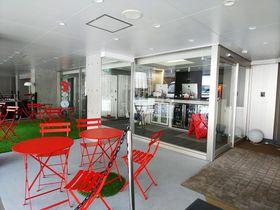 彦根駅前「エスタシオン彦根」は彦根城観光にも便利なホテル