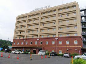 ロードサイドの居心地良いホテル!東京町田市「ラクシオ イン」