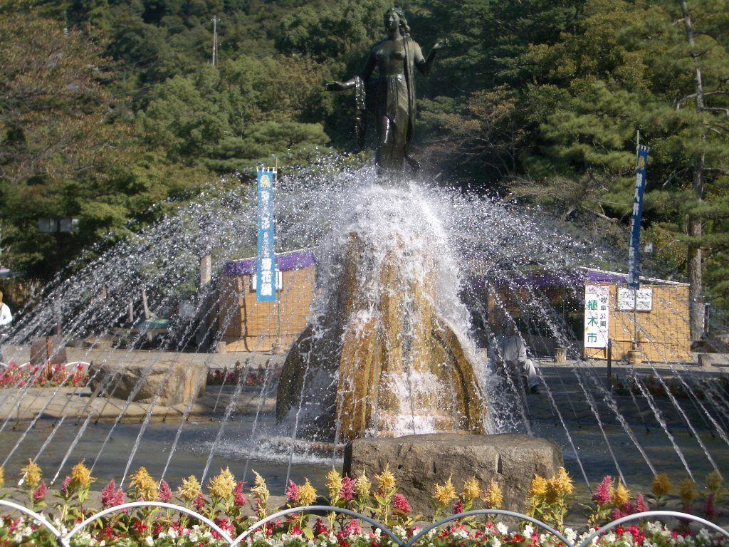 『麒麟がくる』大河ドラマ館で賑わう「岐阜公園」の魅力に迫る