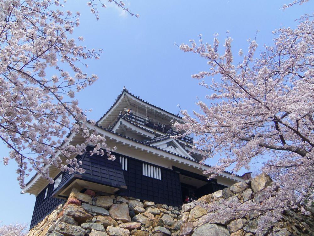 浜松で徳川家康「三方ヶ原の戦い」敗走ルートを辿る