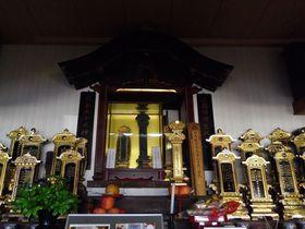 妙雲寺に蜂前神社、奥浜名湖周辺「おんな城主 直虎」ゆかりの地巡り