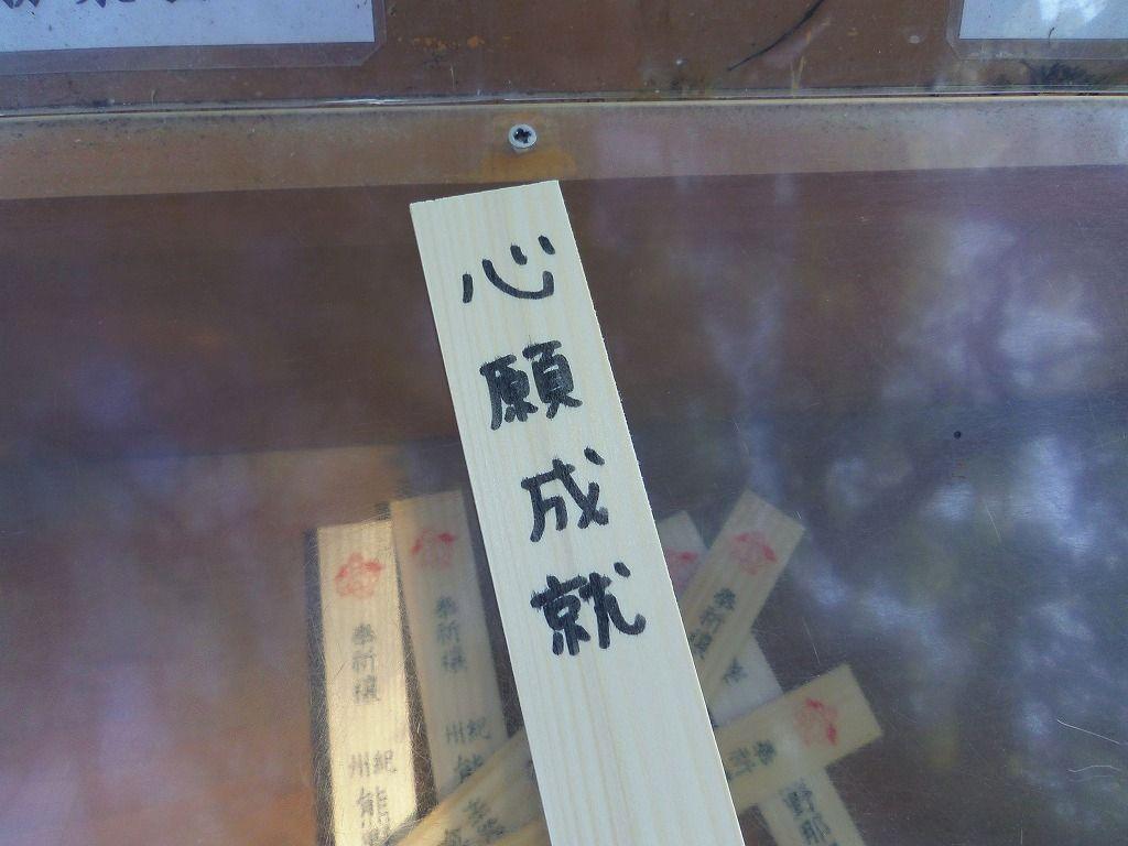 胎内めぐりができる大クスノキ「樟霊社(しょうれいしゃ)」