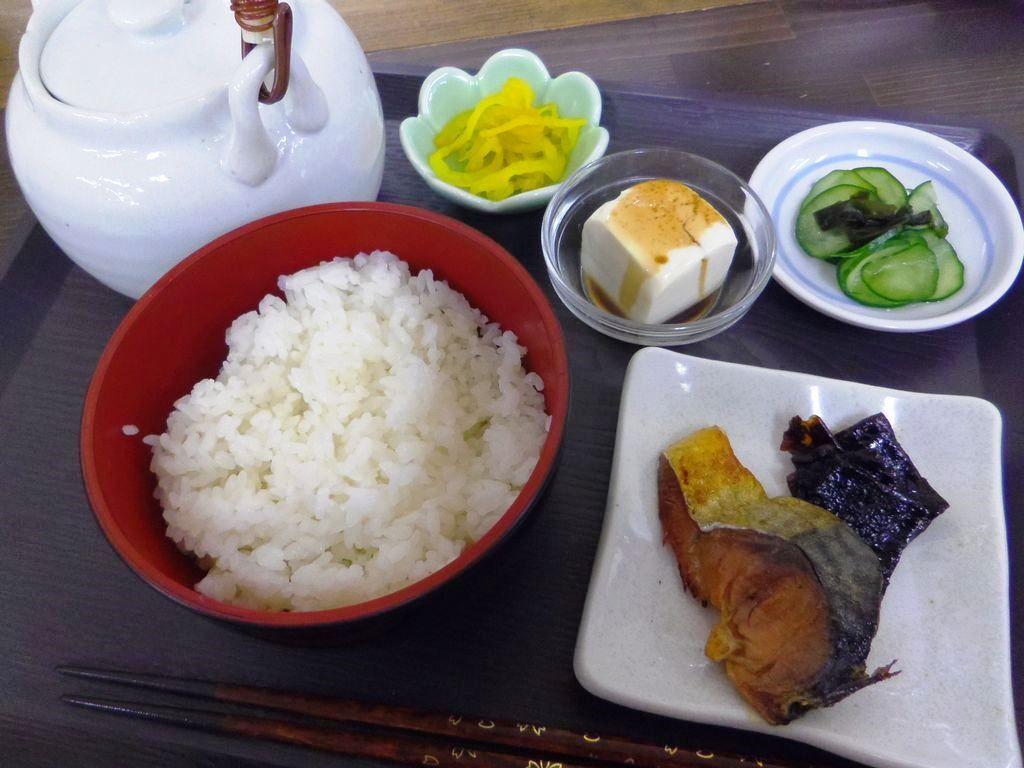若狭湾の魚は日本全国の高級料亭でも使用される極上の食材