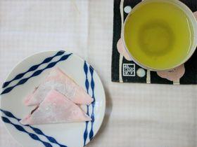 京都銘菓・生八ツ橋を自宅で手作り!味の違いも楽しんで