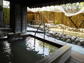 大阪で日帰り温泉が楽しめる施設・ホテル・旅館9選