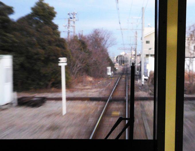 響くは鉄道ロマンの音色…聞きわけられれば違いのわかる鉄道ファンかも?