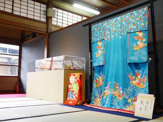 2018年「都をどり特別展」開催!「祇園・花の宴」の見どころは?