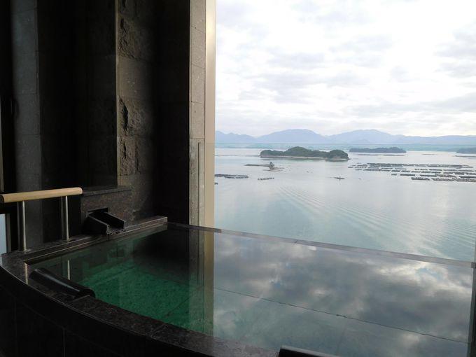 2.白浜温泉/和歌山