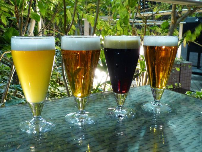 2021年の新登場・15種類の梅酒やレディースデー特典も!