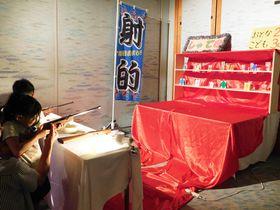 家族で遊びたい!和歌山「白浜 古賀の井リゾート&スパ」の夏イベント