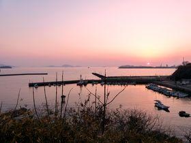 倉敷の海と船と工場夜景を堪能!「倉敷シーサイドホテル」