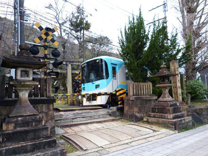 1m辺りの車両価格は新幹線越え!驚きのハイテク車両