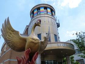 宝塚・手塚治虫記念館がリニューアルオープン!館内の見どころは?