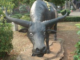 インドネシアの魅力を凝縮!テーマパーク「タマン・ミニ・インドネシア・インダー」