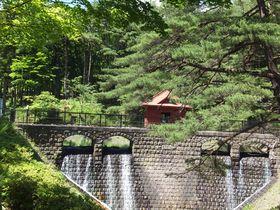 日本三大霊場の一つ、恐山だけではない!本州最北端・下北半島の魅力を巡る旅