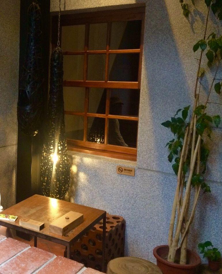カフェ&雑貨の宝庫!北門駅エリア散策で可愛いお店を探そう