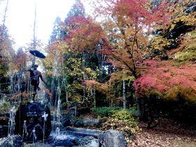 最果ての地  青森県下北半島の歴史と自然に浸る観光プラン