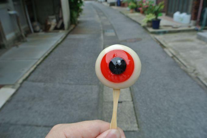 Go To トラベルキャンペーンで行きたい鳥取のグルメスポット